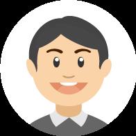 avatar romuald